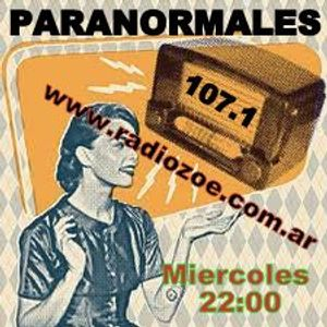 PARANORMALES-31-10-12
