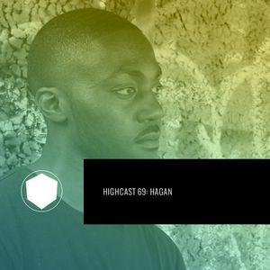 HIGHCAST 69: Hagan