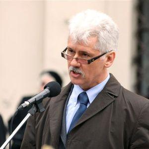 Térerő interjú - Zorányi Gábor - 120912