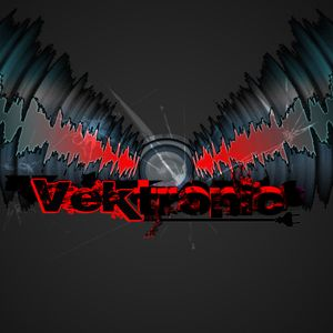 Vektronic - 2012. May Minimal