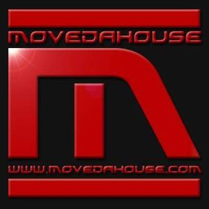 MoveDaHouse.com LIVE recorded for WeLoveHouseMusic.net  (21/10)