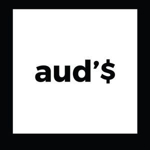 AUD'$ on SYN 90.7FM - Ep.11 (season.01 finalè)