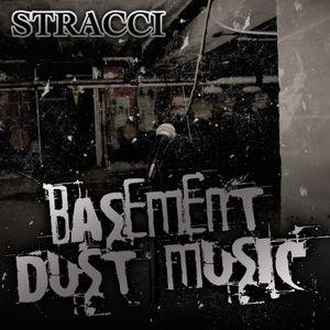 Stracci - Basement Dust Music | #Leak by DJ @NukeKnocka