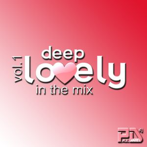 deep lovely in the mix 01