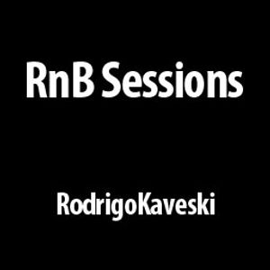 Rodrigo Kaveski - R&B Sessions