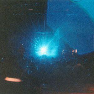 NYE 2005 Mix