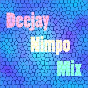 Deejay Nimpo - Club House mix