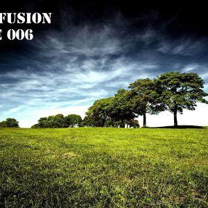 TranceFusion Episode 006