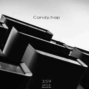 Candy.hap - 359
