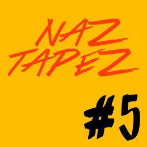 Naz Tapez #5