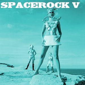 SPACEROCK V