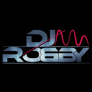 Set Robby 30 Minutes