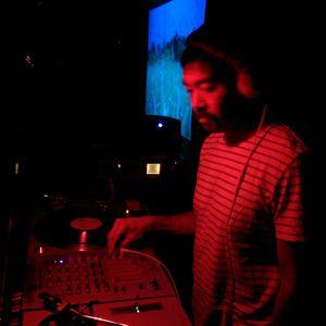 Henry Clearstar RENDEZVOUS! DJ Set - 11 July 2014