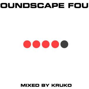 Kruko - Soundscape Four