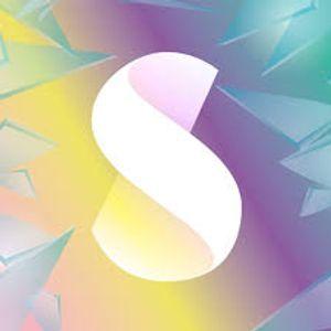 Summerburst Mix 2016