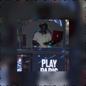 World Tour Part 1 By DJ ZEGRI
