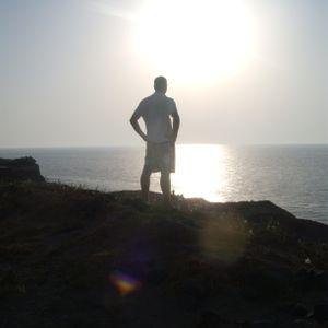 My Greece Paradise Mix 2010