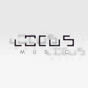Locus – Friday Power Trance Session 005 (Guest Mix)