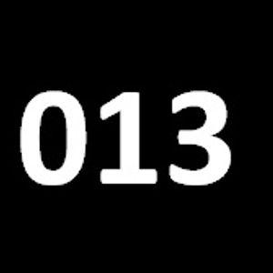 Ad Grey - Rebound 013