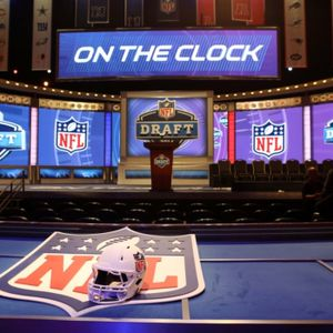 April is #DraftMonth! Our 4.0 #DetroitLions #2016MockDraft #PodCast! Check out who we like for the #