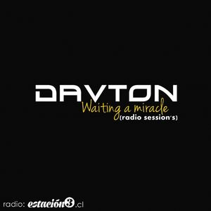 Davton's WAM radio sessions: 026 (07.09.13)