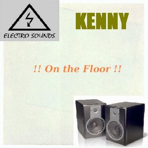 Kenny-on the Floor (28.10.2010)