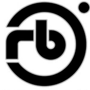 Club Mix Set 20 Jan 2014 - SoundByRick