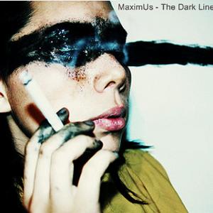 MaximUs - The Dark Line