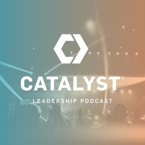 Episode 514: From the Stage // Lysa TerKeurst