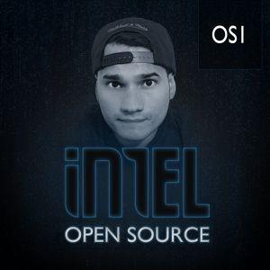 Open Source   #1   October 2012