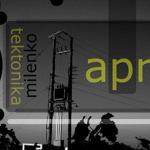 milenko-april