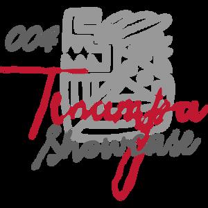 Tenampa Showcase No 4 - Inxec