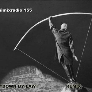 Down By Law Remix