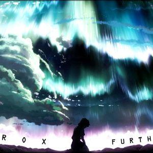 ROX - Further