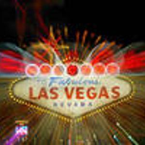 Vegas Venture