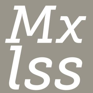 Mxlss - 26 Mixless for Cache