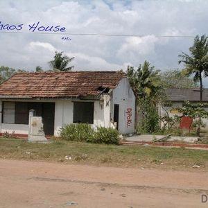 PaKu´s Chaos House Mix