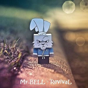 Mr.BELL-Revival