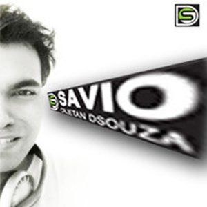 The Savio Cajetan DSouza podcast - Episode 64 (Trance & Progressive)
