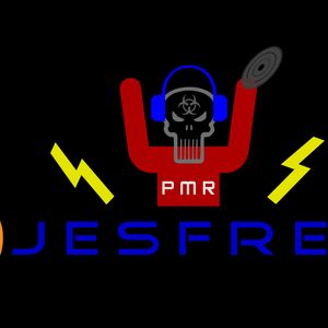 PRIME MUSIC RECORDS SPECIAL SESSION´S OF HARDCORE  BY JESFREQ