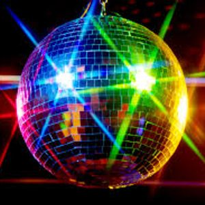 That Disco-Infused Session (Live Mix) - Mixed by Craig G