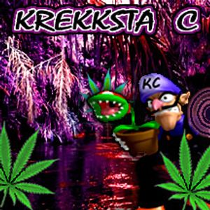Krekksta  C - The Muddy Militia 2011 (Dubstep Megamix)