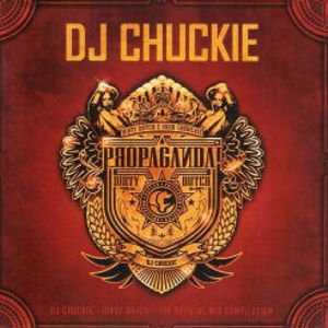 The Chuckie Compilation partie 1