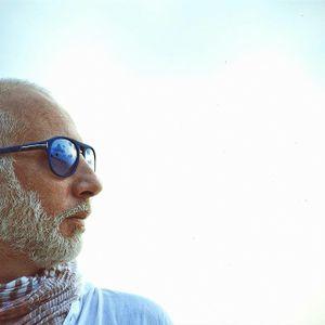Northern Light Session with Baba Robijn @ Noorderlicht 19 aug 2012