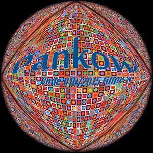 Pankow Code01072015 @ Filipe K