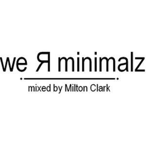 we R minimalz