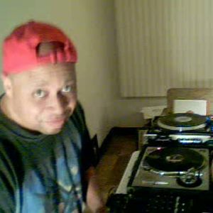 Dj T Rock C Flashback..Chicago Underground Bash House Music Mix...From The 90s...