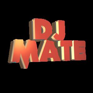 DJ MATE - REGGAETON JUNE 2017 - @DJMATEWPB
