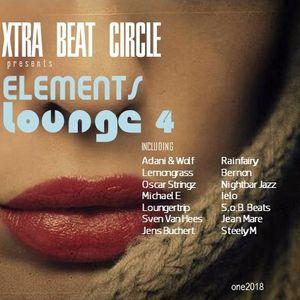Elements Lounge 4