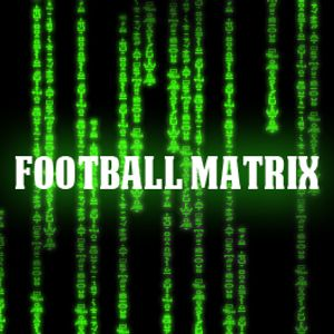 Football Matrix Podcast